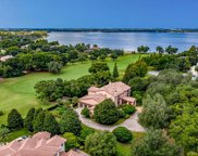 5525 Isleworth Country Club Drive, Windermere image