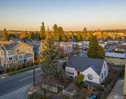 8360 10th Ave NW, Seattle image