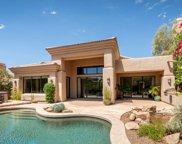 24350 N Whispering Ridge Way Unit #60, Scottsdale image
