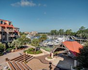 13 Harbourside Lane Unit #7150, Hilton Head Island image