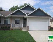414 Valley View Drive, Cherokee image