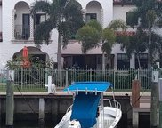 2869 Hidden Harbour Ct, Dania Beach image