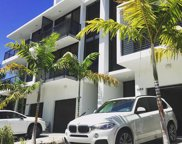 1065 99 Unit #1065, Bay Harbor Islands image