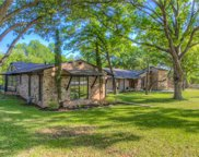 4316 Briarhaven Road, Fort Worth image