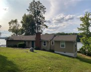17922 Snug Harbor  Road, Charlotte image