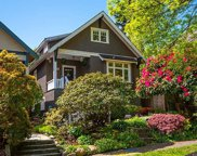 4118 W 14th Avenue, Vancouver image