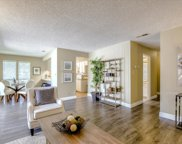 21095 Red Fir Ct, Cupertino image