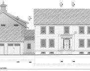 115 Pine Street Unit 2, Andover, Massachusetts image