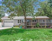 4503 Poinsett St., North Myrtle Beach image