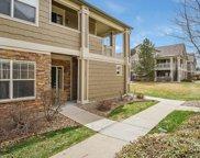 4385 S Balsam Street Unit 10-10, Denver image