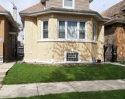 3036 North Lowell Avenue, Chicago image