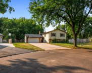 8929 89th Street Court S, Cottage Grove image