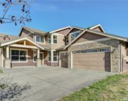 15609 18th Place W, Lynnwood image