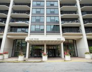 1560 North Sandburg Terrace Unit 2606, Chicago image