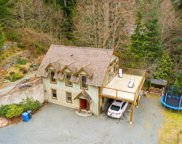 4362 Brentview  Dr, Cowichan Bay image