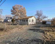 530  29 1/2 Road, Grand Junction image