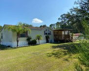 4998 Pecan Avenue, Bunnell image