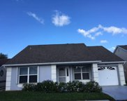 444 NW Sherry Lane, Saint Lucie West image