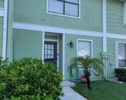 5508 Cannon Way Unit #B, West Palm Beach image