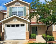 1517 Regency Road Unit 115, Gulf Shores image