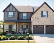 2207 Chaucer Park Ln, Thompsons Station image