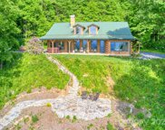 1031 Hyacinth  Drive, Clyde image