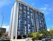 1650 Kanunu Street Unit 714, Honolulu image