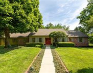 1812 Brewster Road, Indianapolis image