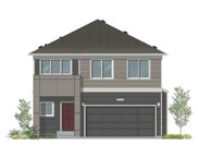 1711 182nd (SPW Lot 10) Place SW, Lynnwood image