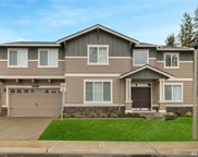 24011 SE 278th Ct, Maple Valley image