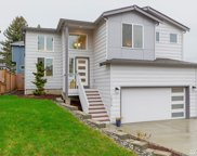 14518 37th Ave W, Lynnwood image