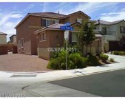 7105 DIVING PETRELS Place, North Las Vegas image