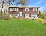 100 Highway  Avenue, Clarkstown image