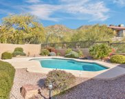 12113 N 138th Way, Scottsdale image