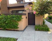 520  Old Ranch Road  27 Unit 27, Seal Beach image