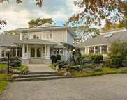 9 Duckwood  Lane, Hampton Bays image