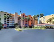 16450 Gulf Boulevard Unit 363, North Redington Beach image