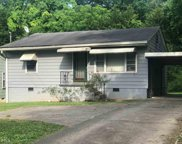 2803 Maple Rd, Rome image