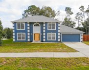 9550 Water Orchid Ave, Clermont image