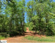 2250 Reece Mill Road, Pickens image