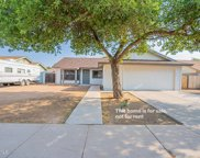 247 W Stanford Avenue, Gilbert image