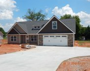 1467 Ballenger Road / Lot#14, Wellford image