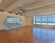 52 The Strand Unit #B, Hermosa Beach image