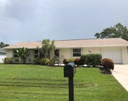 548 SW Buswell Avenue, Port Saint Lucie image