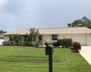 548 SW Buswell Avenue, Port Saint Lucie image