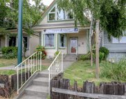 3109 6th Ave, Tacoma image