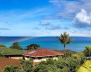 4242 Lower Honoapiilani Unit E703, Maui image