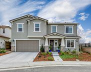 2572  Creek Hollow Road, Rocklin image