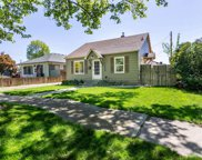 1008 11th Ave. S., Nampa image