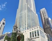 132 East Delaware Place Unit 5901, Chicago image